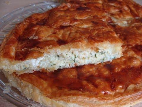 recette-:-tourte-aux-courgettes
