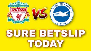 Football predictions today 03 02 20 Betting tips today Premier league tips Turkey super spain laliga