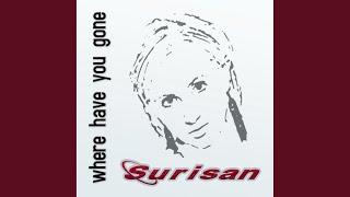surisan where have you gone original