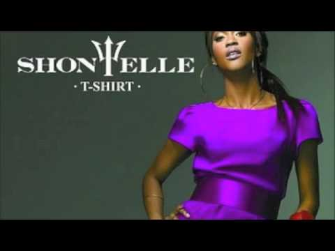 shontelle t shirt josh harris remix youtube. Black Bedroom Furniture Sets. Home Design Ideas