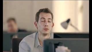 видео www.alfabank.ua - Альфа банк официальный сайт