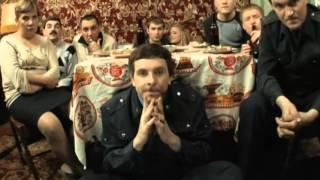 6 января - Марафон Реальных пацанов