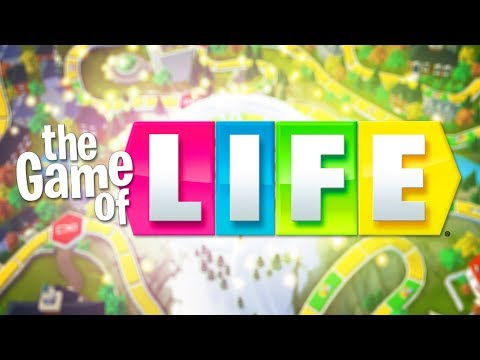 How To Make A Million Dollars - The Game Of Life | JeromeASF