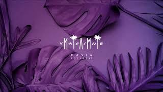MIAMI YACINE - SAG NICHTS [REMIX]