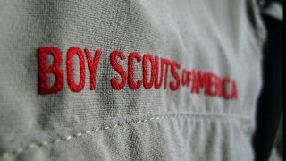 Boy Scouts of America to accept girls throughout its ranks