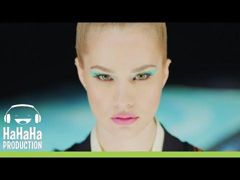 Feli - Omule, deschide ochii (Official Video)