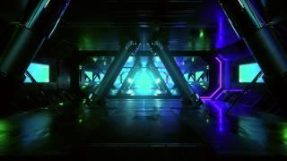 Ayse Hatun Onal ft. Onurr & Jay Hardway - Güm Güm ( Lewent Bayrak Mashup )