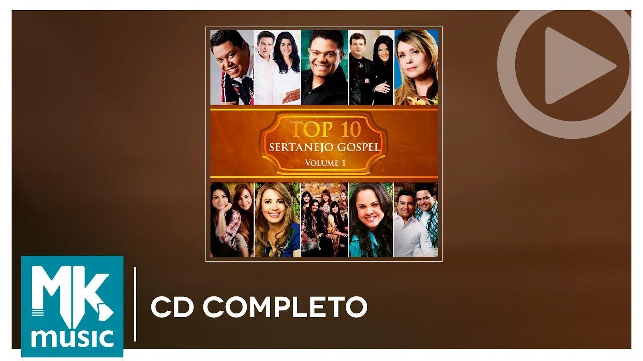 cd completo modao sertanejo gratis