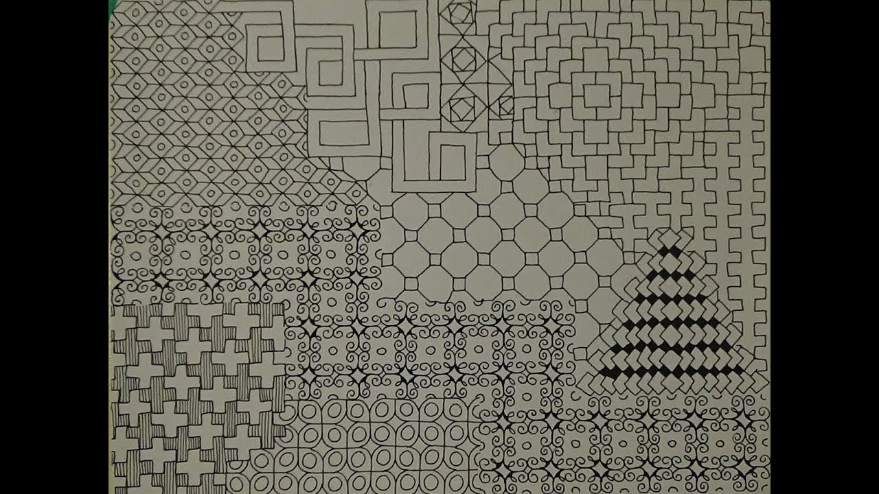 drawing graph paper