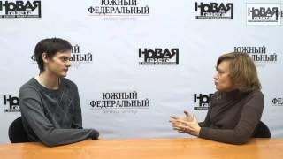 видео Гриненко С.В. Экономика недвижимости: Особенности оценки земли