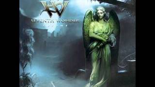 Watch Seventh Wonder Day By Day video