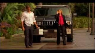 CSI Miami 7.22 (Dead on Arrival) - EC scene