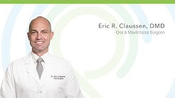 About Our Practice in Panama City FL | Oral Surgery & Dental Implant Center of Panama City