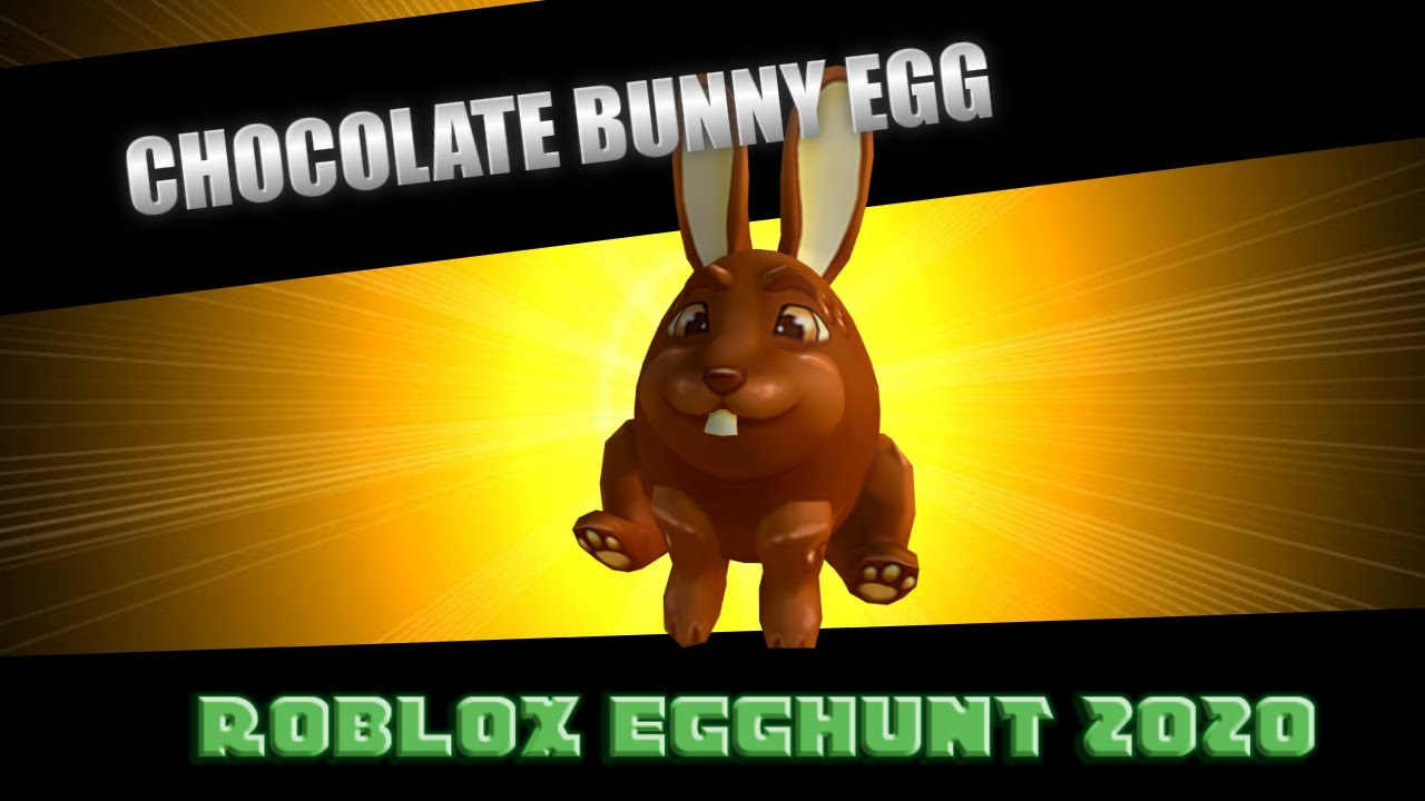 How To Find The Present Egg Simulator Roblox Egg Hunt 2020