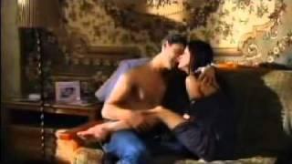 Марго и Андрей( смешные моменты-часть 2я)