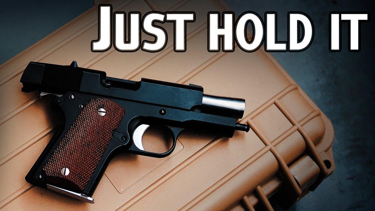 hold deutsch