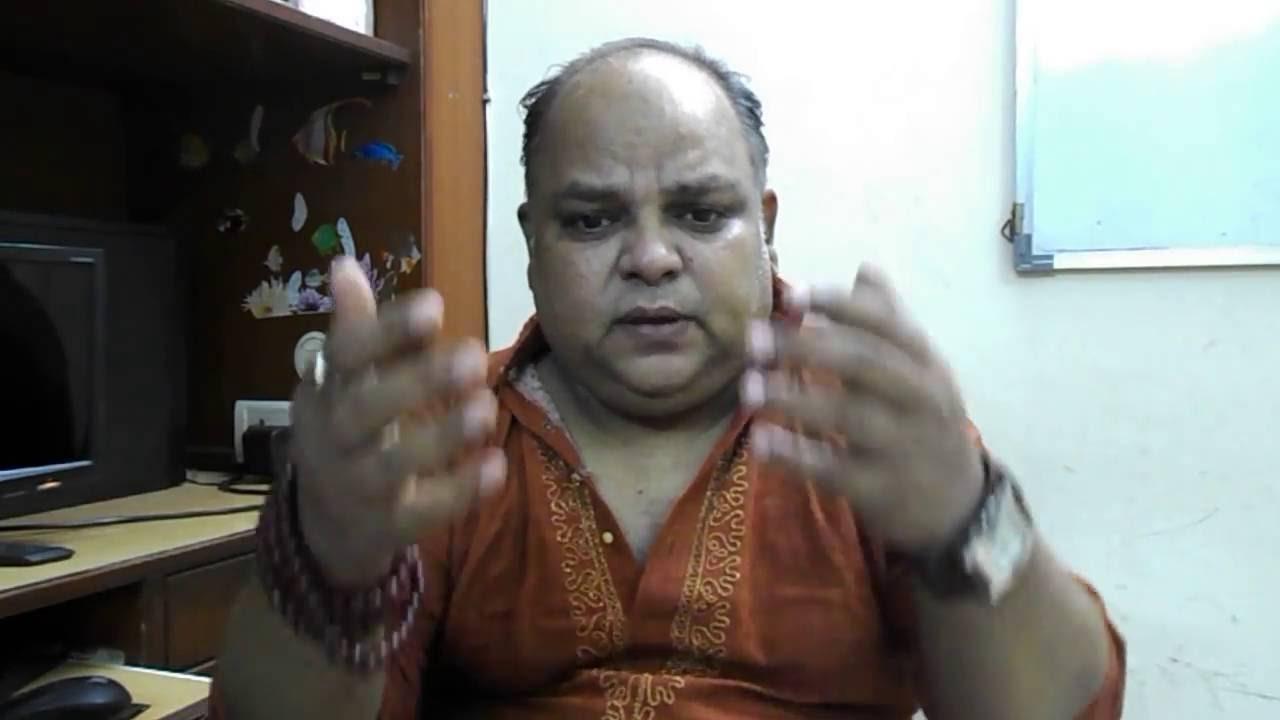 Jupiter transit guru gochar to virgo kanya 2016 17 its effects on scorpio vrischik rashi
