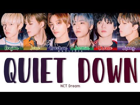 [sub-indo]-nct-dream---quiet-down-(-color-coded-lirik-han_rom_ina-)---mas-lirik