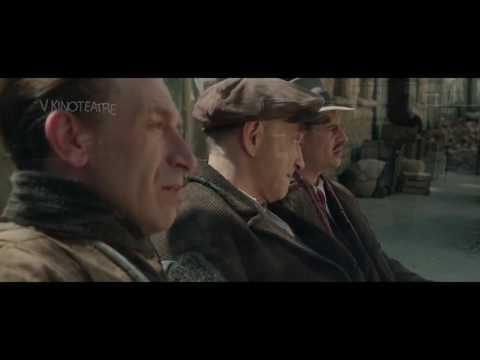Кадры из фильма Однажды в Германии
