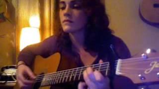 Mississippi John Hurt — Make Me a Pallet on Your Floor