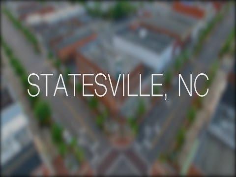 Statesville, NC
