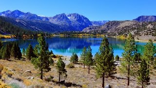 travel motivation hiking trekking backpacking and living in the outdoors trail