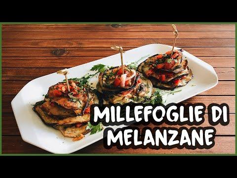 millefoglie-di-melanzane-ai-pomodori-rossi-#5