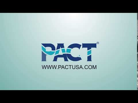 PACT ENGINEERING