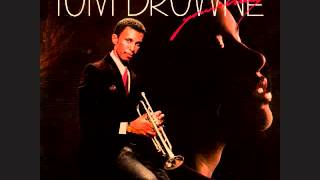 Tom Browne - My Latin Sky