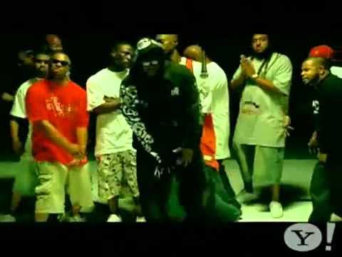 9MM - Akon ft Lil Wayne, David Banner, Snoop Dogg - David Banner's Verse