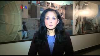 Perubahan Kebijakan Militer Obama di Afghanistan - Liputan Ber…