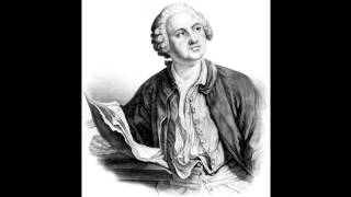 Михайло Ломоносов - Ода 1747 года