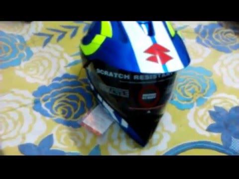 Продажа мотоциклов suzuki купить б/у мотоцикл сузуки с пробегом на популярной доске объявлений olx казахстан. Твой suzuki ждет тебя на olx!