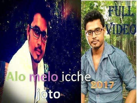 Elo melo icche joto valobeseci by Imran Mahmudul Bangla Music Video 2016Elo melo i