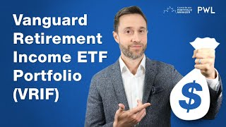 Introducing the Vanguard Retirement Income ETF Portfolio (VRIF)