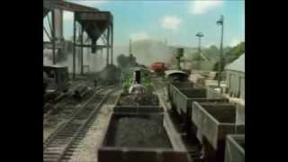troublesome trucks song the adventure begins remake