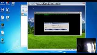 как пользоваться virtualbox урок 2