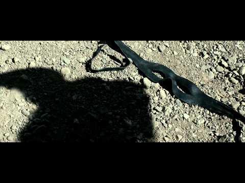 The Lone Ranger (2013) Trailer 2