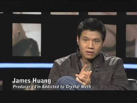 james huang facebookjames huang md, james huang linkedin, james huang brea, james huang ucsf, james huang facebook, james huang dentist, james huang kpcb, james huang sperry, james huang do, james huang brc, james huang dds, james huang swimming, james huang cycling, james huang actor, james huang harvard, james huang nyit, james huang photography, james huang microsoft, james huang ey, james huang los angeles