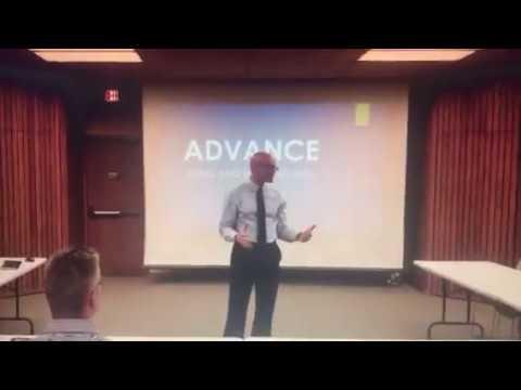 advance-|-tug-career-services-keynote-2018