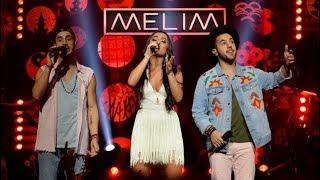 Baixar Melim - Meu Abrigo (DVD São Paulo)