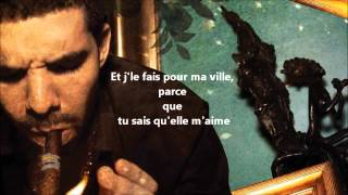 Drake - Underground Kings [Traduction/ Sous-titres]
