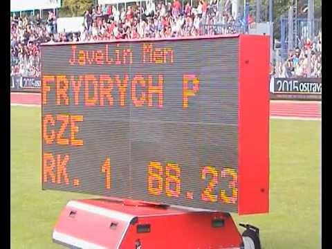 054 Frydrych 88,23