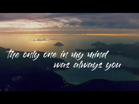 Laika - Everything [Official Lyric Video]