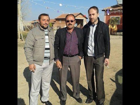Haci Mehmet ÜNAL 2017
