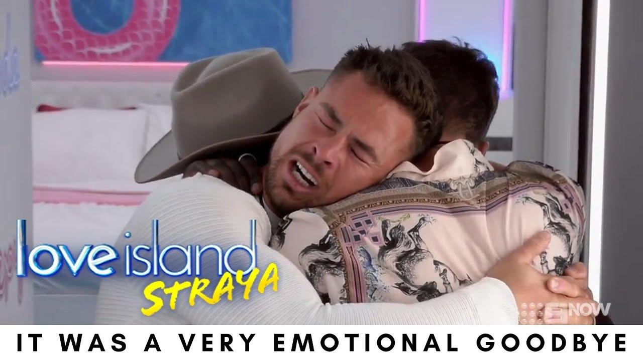 Download Love Island AU Season 3 Episode 8 & 9 Review