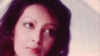 Safar Mein Dhoop too hogi Chitra the Greatest Gazal By Lucky Laghari