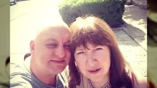 Вся правда о разводе Екатерины Семеновой! Предполагаемая разлучница ответила на обвинения
