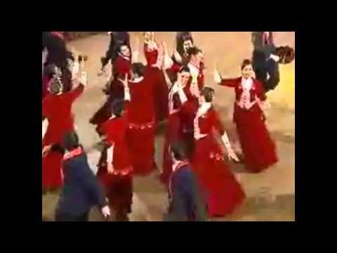 menina-do-vale,-grupo-ctg-rancho-da-saudade,-programa-galpão-crioulo-,-globo