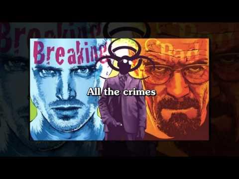 (Lyrics) Breaking Bad Soundtrack - -Black- Norah Jones